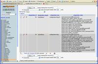 plugin-data.jpg