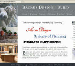 backus.jpg (Homepage Feature)