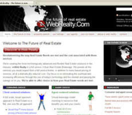 e-webrealty.jpg (Homepage Feature)