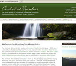 greenbrier.jpg (Homepage Feature)