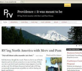 prv.jpg (Homepage Feature)