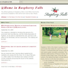 raspberry.jpg (Homepage Feature)