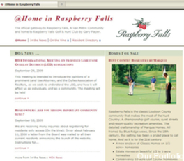raspberry.jpg (Homepage Feature)