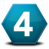Thumbnail image for 4.png