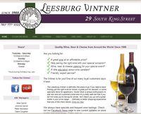 Leesburg Vintner (new-cut).jpg