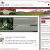 raspberry-600.jpg (Homepage Feature)