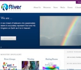 river-church.jpg (Homepage Feature)