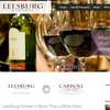 leesburg-vintner-wp-x800.jpg