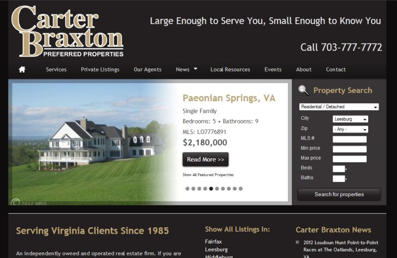 http://businessinterchangegroup.com/images/carter-braxton.jpg