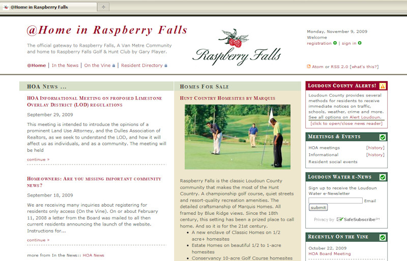 http://businessinterchangegroup.com/images/raspberry.jpg