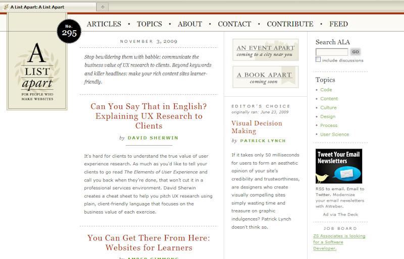 http://businessinterchangegroup.com/images/six-a-list-apart.jpg